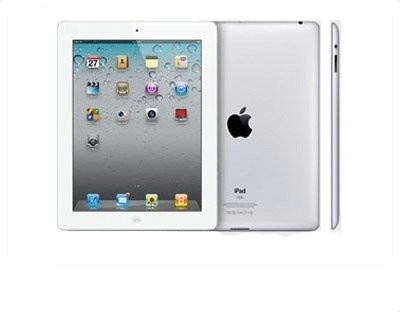 iPad 2 Zubehr
