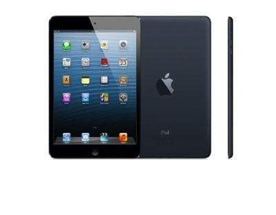 iPad Mini accessoires