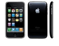 iPhone 3G Zubehr