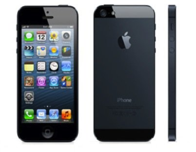 iPhone 5 Zubehr