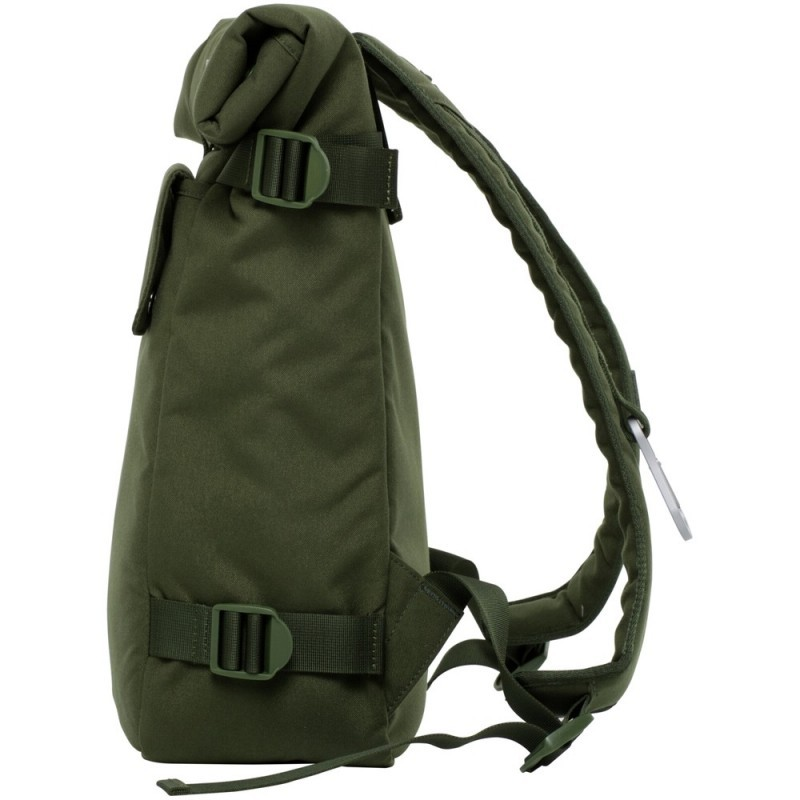 Bluelounge Backpack Small grün