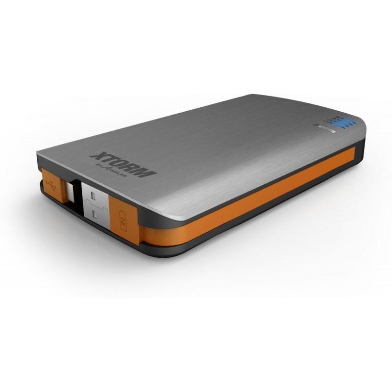 A-Solar Xtorm AL370 Powerbank 7300 mAh