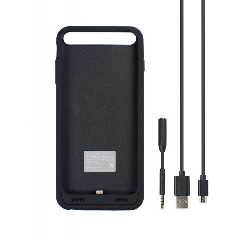 A-Solar Xtorm AM413 Power Pack iPhone 6 Plus / 6S Plus