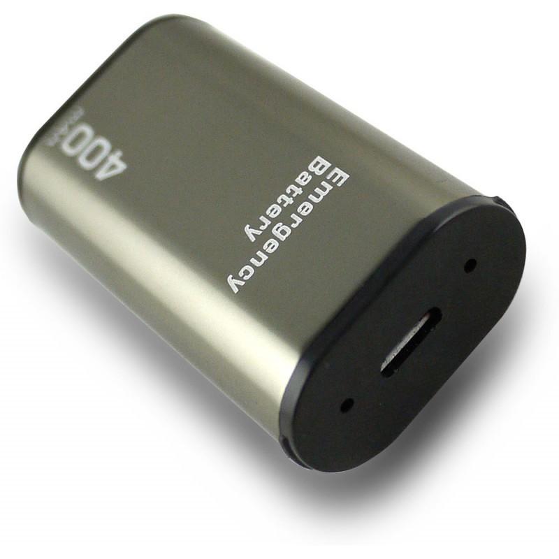 A-Solar Xtorm AM501 Micro Power Plug