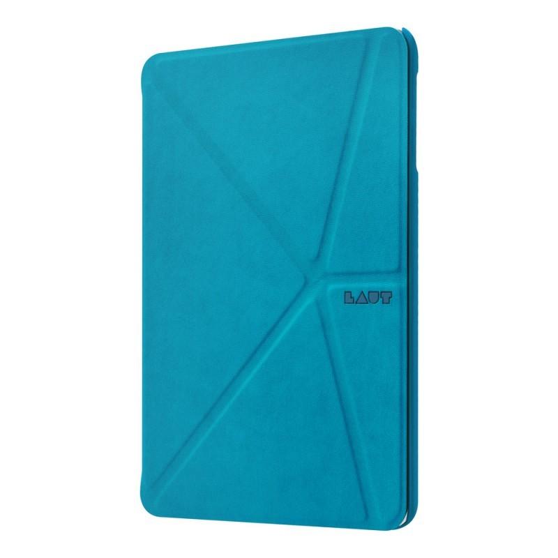 LAUT Trifolio iPad mini 1 / 2 / 3 Blue
