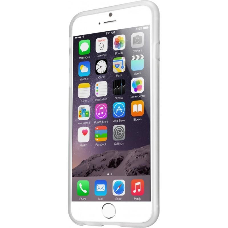 Huex iPhone 6 Plus / 6S Plus Frost