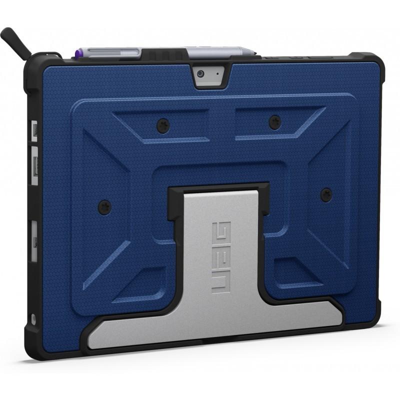 Surface 3 Cobalt