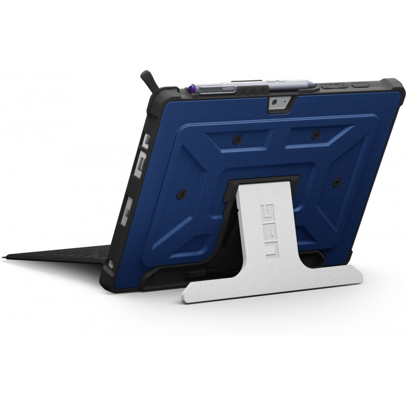 Surface 3 Cobalt