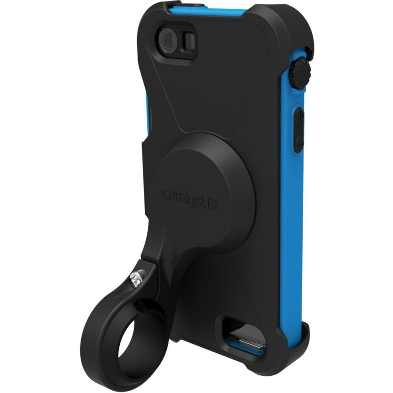 Catalyst Bike Mount iPhone 5 / 5S / SE