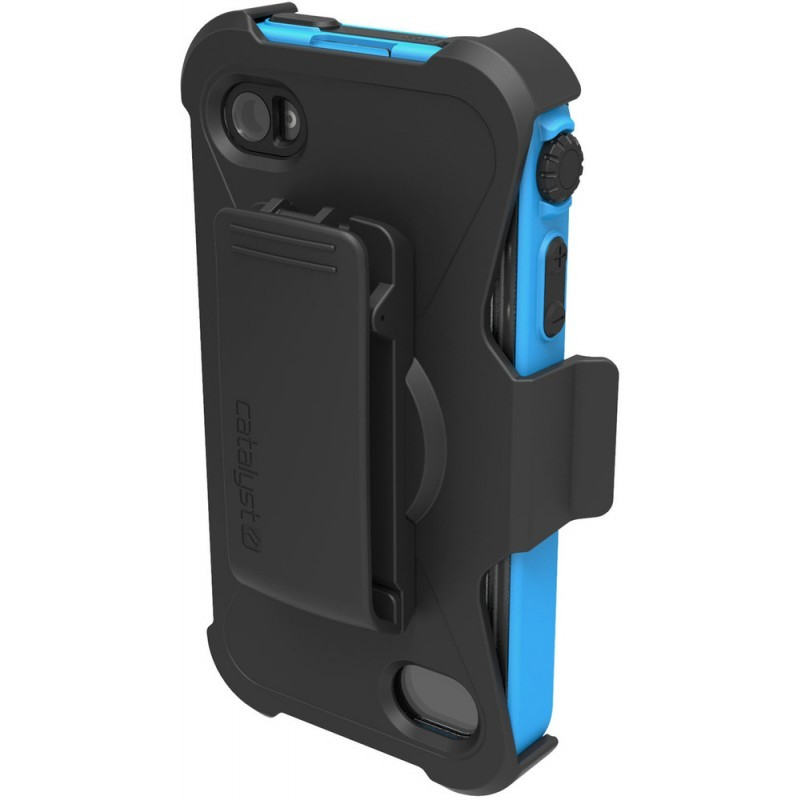 Catalyst Belt Clip iPhone 4 / 4S