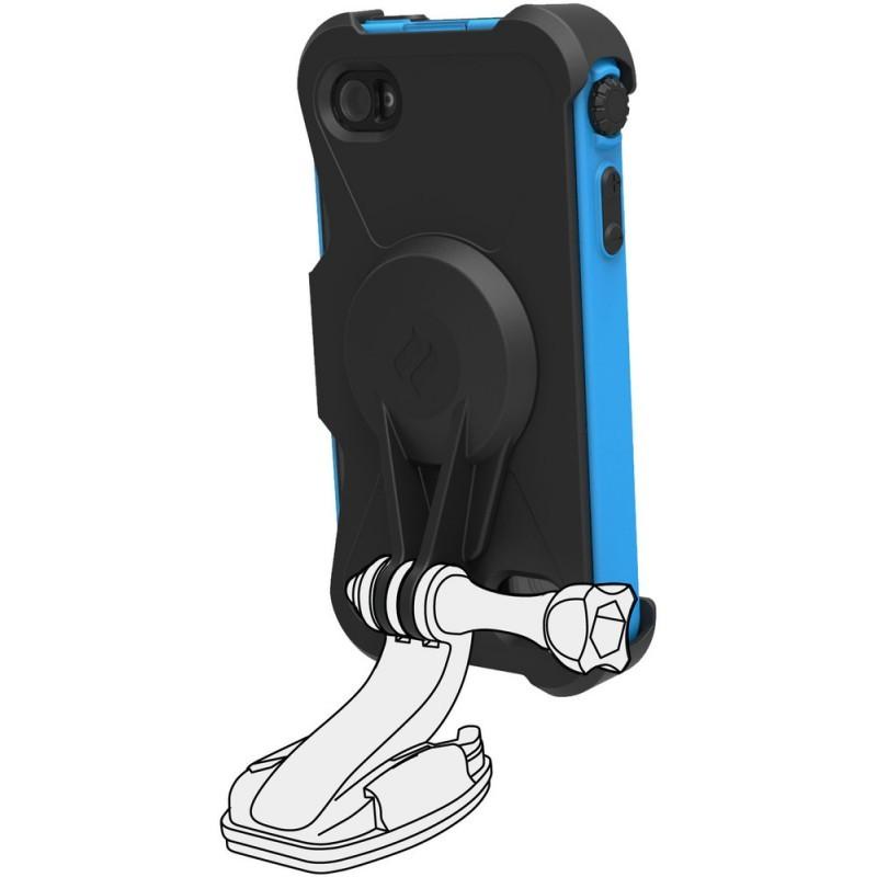 Catalyst Pro Adapter iPhone 4 / 4S