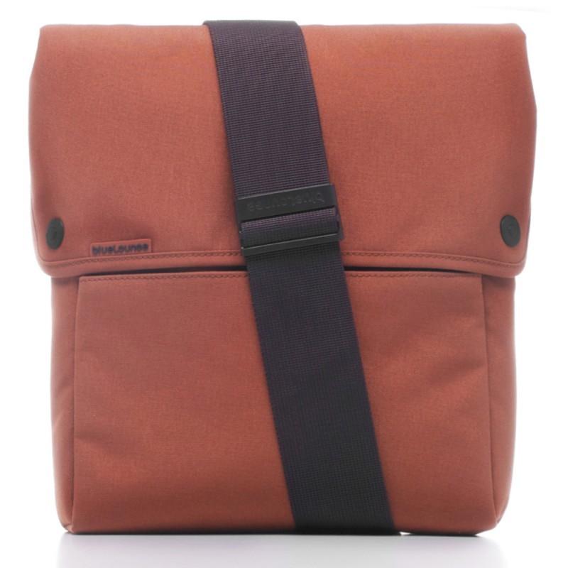 Bluelounge Sling Bag iPad Rost