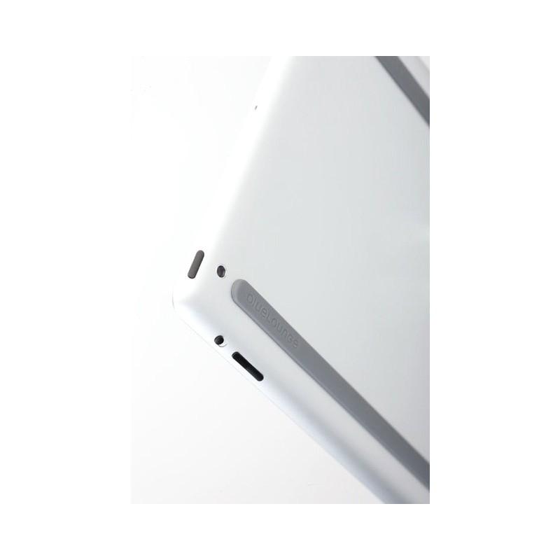 Bluelounge Kicks iPad