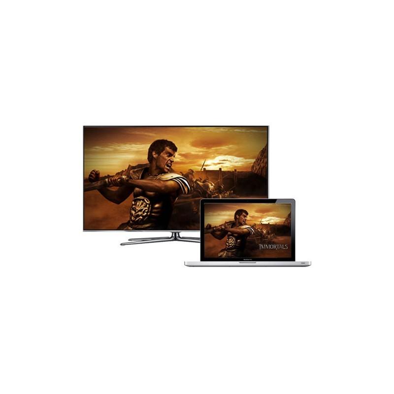 Kanex Mini DisplayPort to HDMI Cable 3 m
