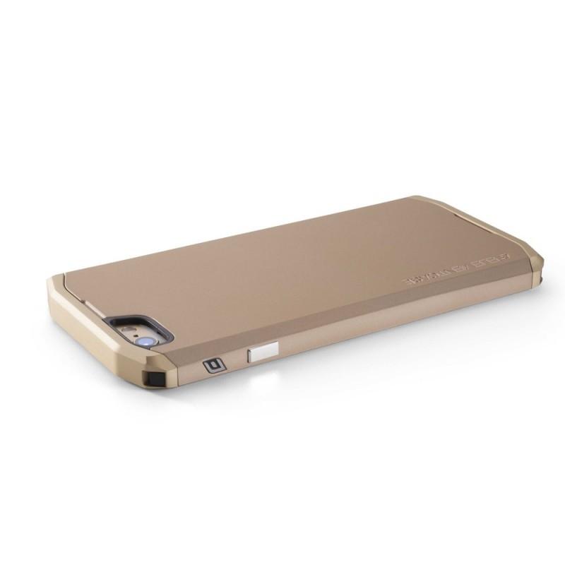 Element Case Solace iPhone 6(S) gold