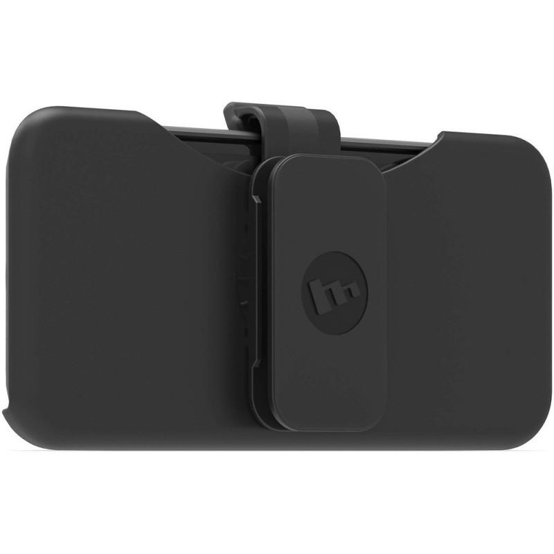Mophie belt clip iPhone 6(S) Plus schwarz