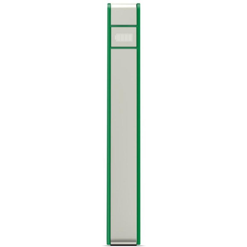 Mophie powerstation mini 2500 mAh grün
