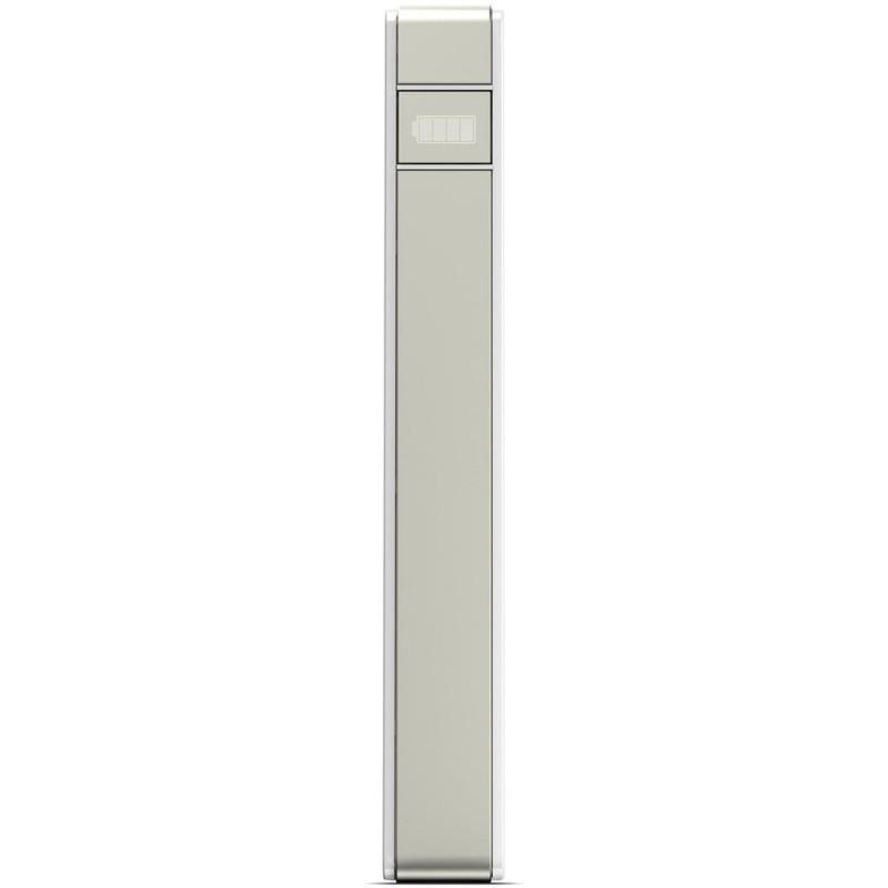 Mophie powerstation mini 2500 mAh weiß