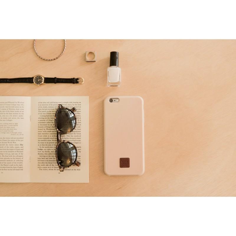 Clic 360 iPhone 6 / 6S Sand