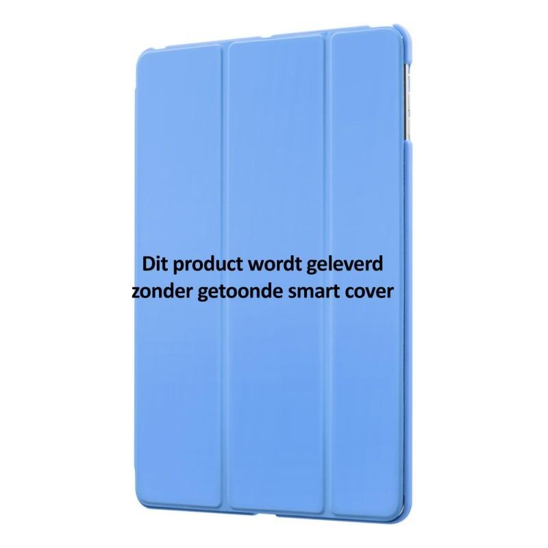 SwitchEasy CoverBuddy iPad Air Blue