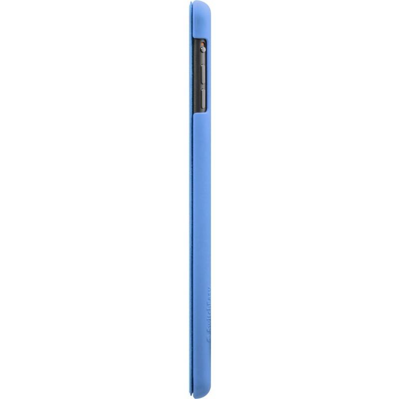 CoverBuddy iPad mini 2 / 3 Blue