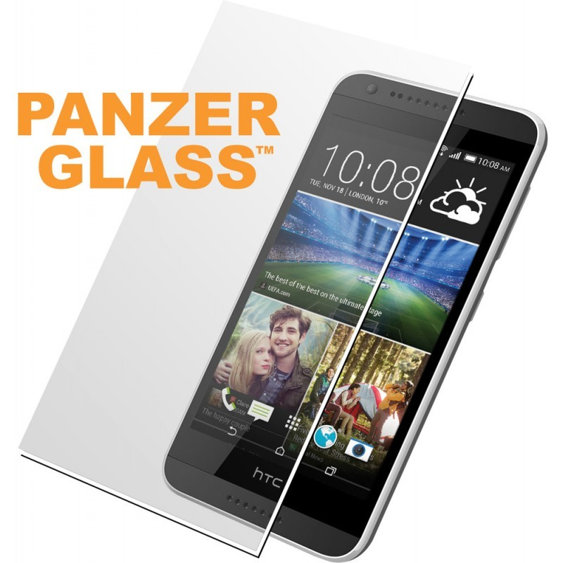 PanzerGlass Desire 620 Screenprotector