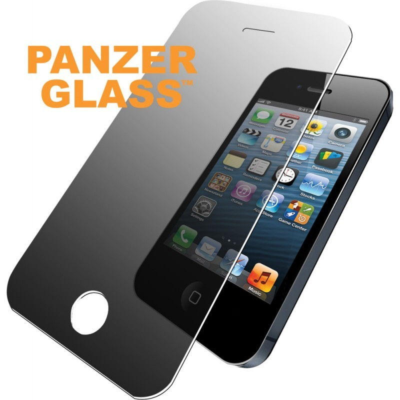 PanzerGlass iPhone 5 / 5C / 5S Privacy Displayschutzfolie
