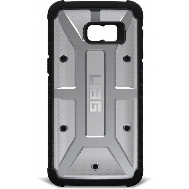 Urban Armor Gear Ash Galaxy S6 Edge Plus Ash