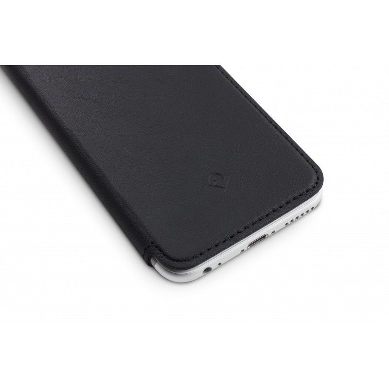 Twelve South SurfacePad iPhone 6(S) schwarz