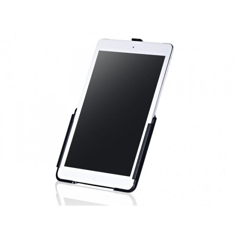 xMount Wandhalterung iPad Air 1