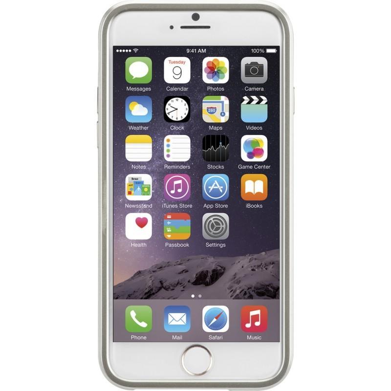 Case-Mate Brilliance Premium Case iPhone 6 / 6S Champagne