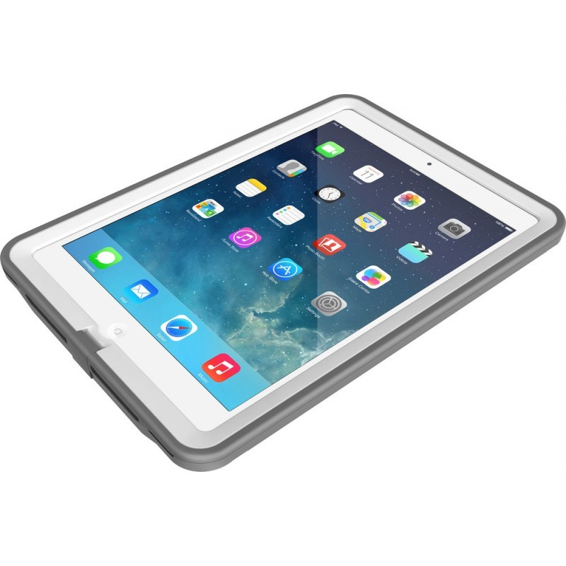 LifeProof Fre iPad Air 1 Weiß