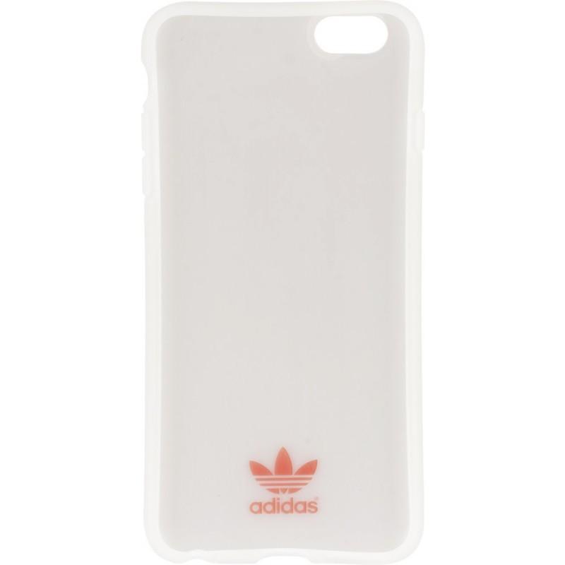 Adidas 1969 Superstar iPhone 6 Plus / 6S Plus Rose Gold