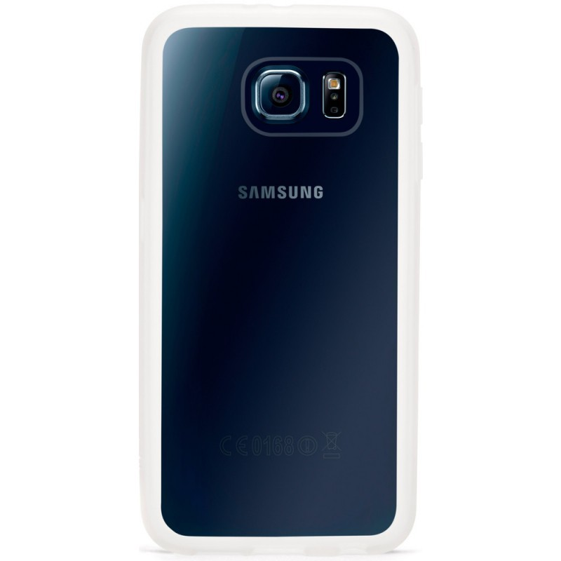 Griffin Reveal Galaxy S6 transparent