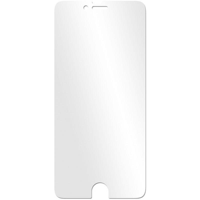 Griffin ScreenCare Kit iPhone 6 / 6S AntiGlare 3-Pack