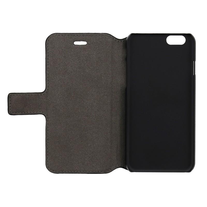 Guess Scarlett iPhone 6 / 6S Folio Case Black