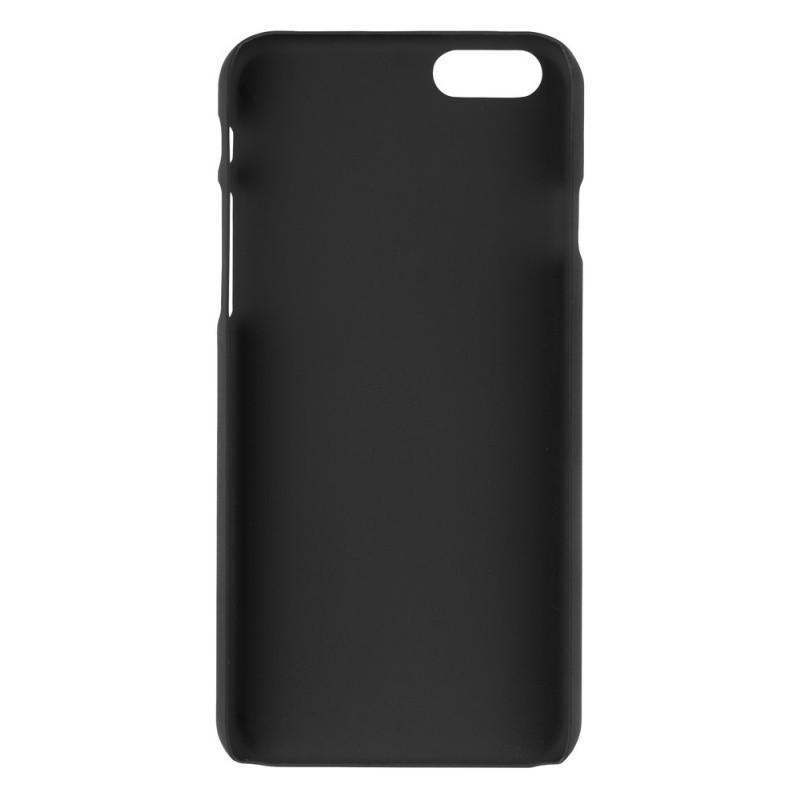 Diesel Pluton iPhone 6 / 6S Denim