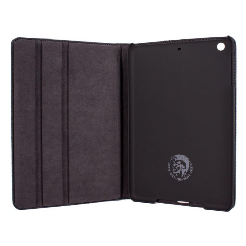 Diesel Paddy Stand iPad mini 1 / 2 / 3 Indigo