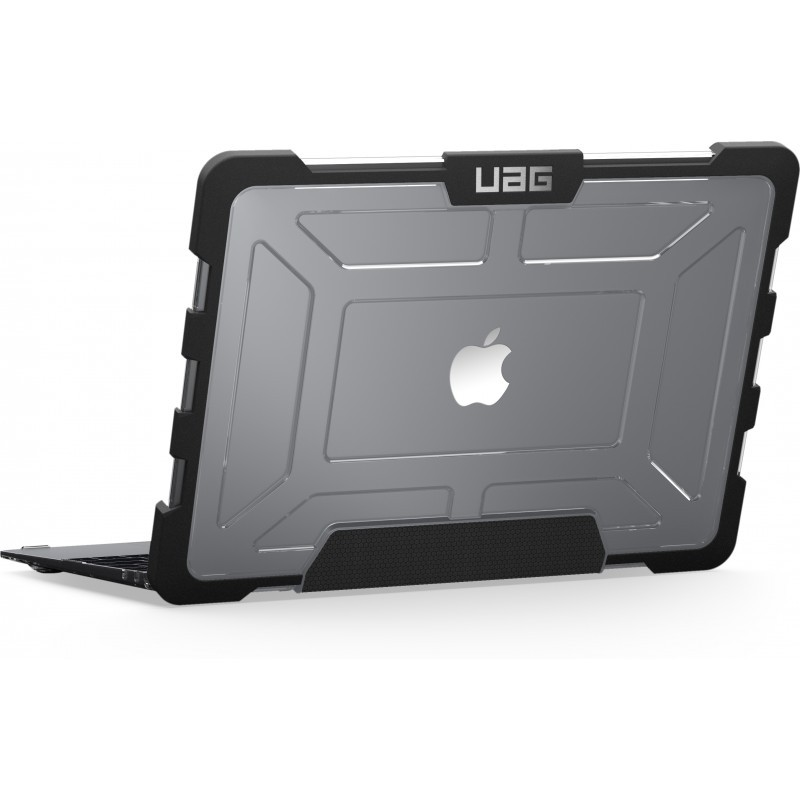 UAG MacBook 12 inch Ice