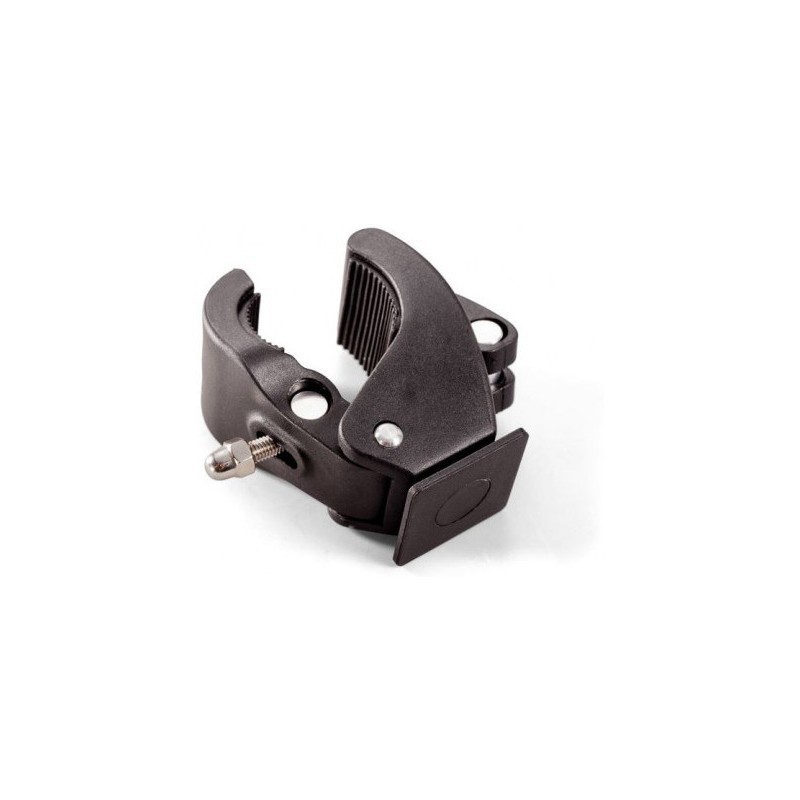 Element Case Clamp Mount schwarz
