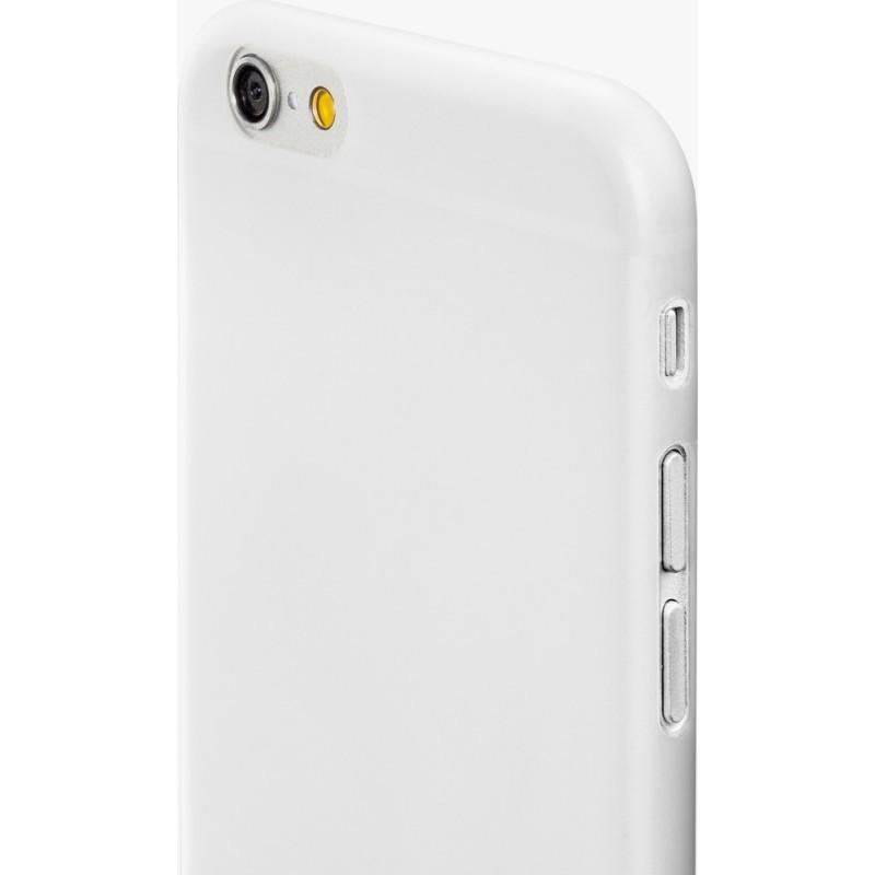 SwitchEasy 0.35 iPhone 6 / 6S Weiß