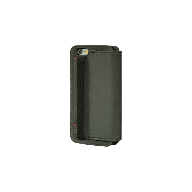 LifePocket iPhone 6 / 6S Navy Blue