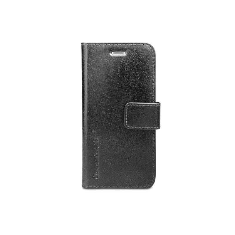 dbramante1928 Lynge 2 Case iPhone 7 schwarz