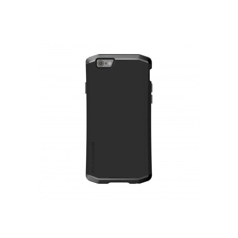Element Case Solace Chroma II iPhone 6(S) schwarz