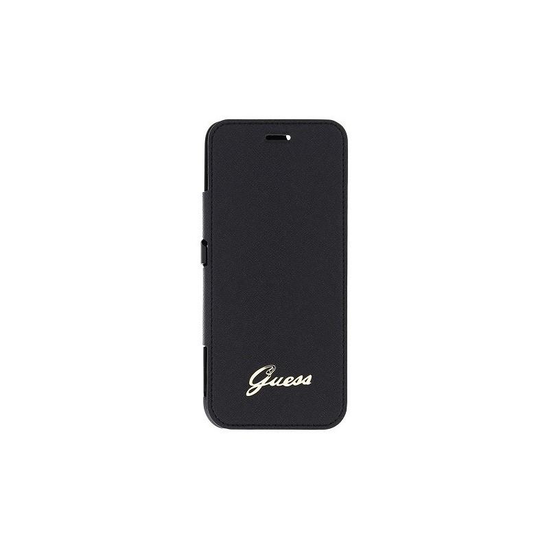 Guess Tori Power Case iPhone 6 / 6S 3000 mAh Black