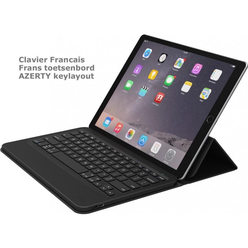 ZAGG Messenger iPad Pro AZERTY