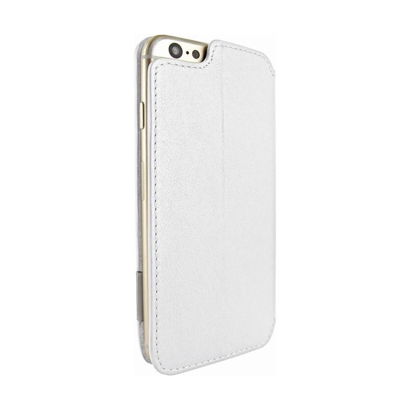 Piel Frama FramaSlim iPhone 6(S) Weiß