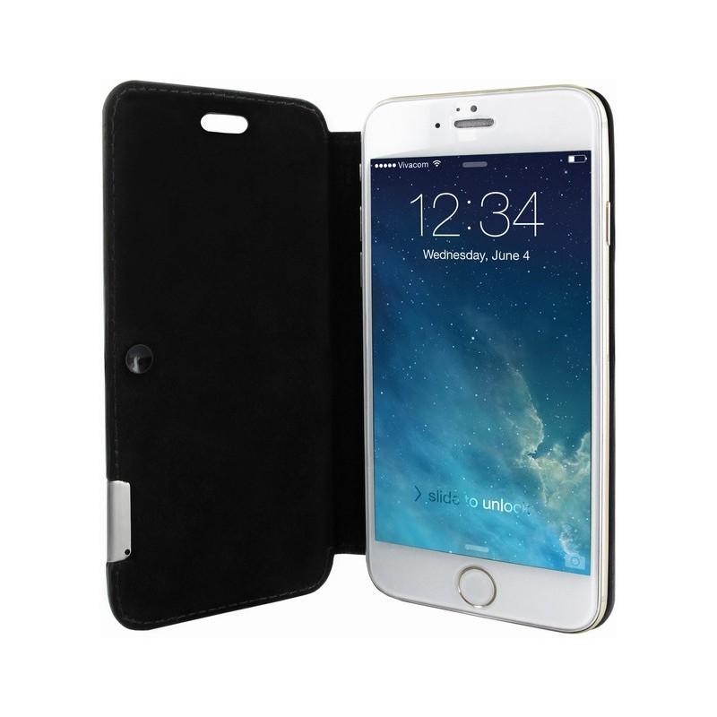 Piel Frama FramaSlim iPhone 6(S) Nspire