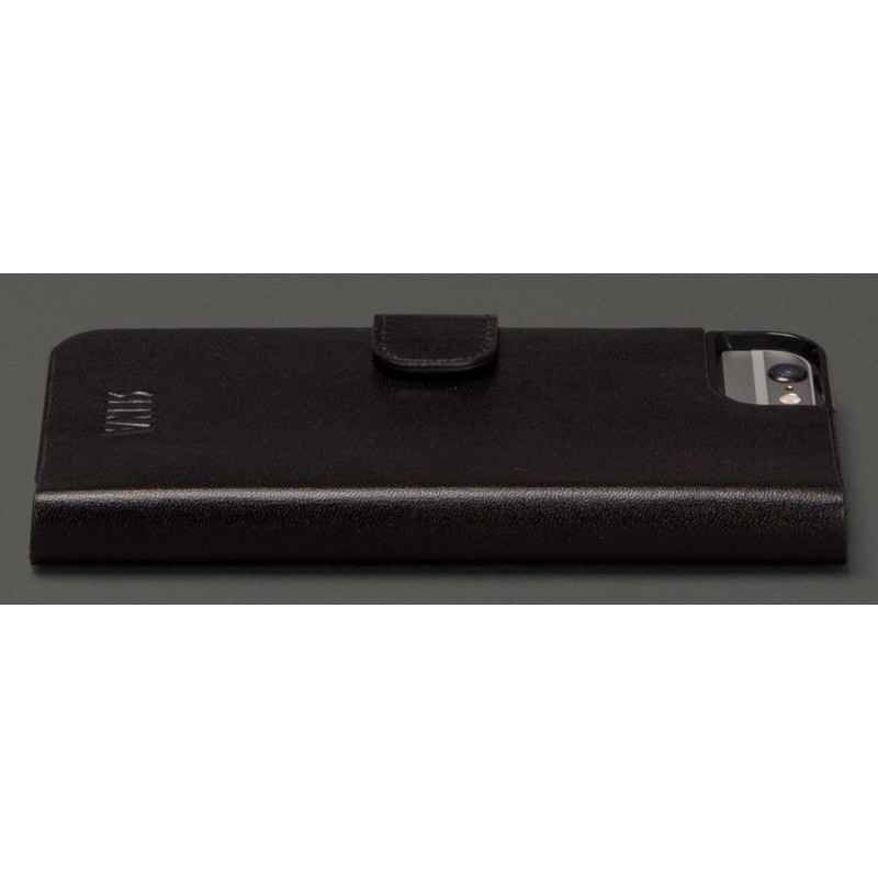 Antorini iPhone 6 Plus / 6S Plus Black