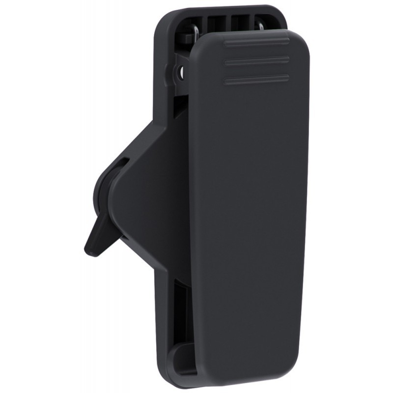 Lifeproof LifeActiv Belt Clip